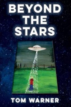 Beyond the stars by Tom Warner