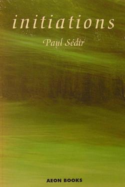 Initiations by Paul Sédir