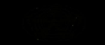 Crop circles - Wilmington longman East Sussex 2014 Diagram