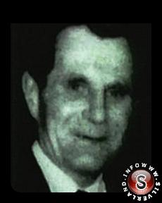 Zigmund Jan Adamski