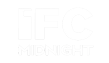 IFC Midnight