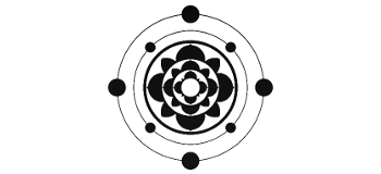 Crop circles - Furzefield Shaw Surrey UK 2015 Diagram