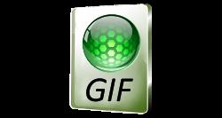 File GIF
