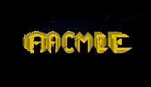 ACME ROCKET FUEL