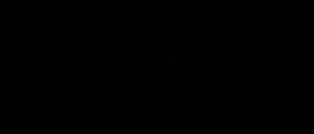 Crop circles - Boxley Maidstone 2005 Diagram