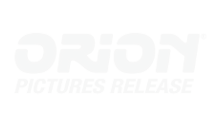 ORION PICTURES RELEASE