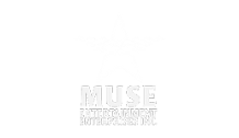 Muse Entertainment Enterprises