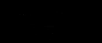 Crop circles - Avebury Manor 1999 Diagram