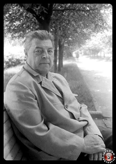 Ivan Antonovič Efremov