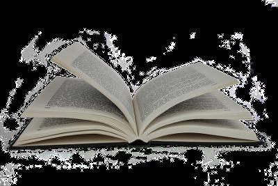 Glossario ufologico