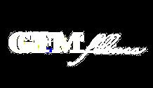 GMF films
