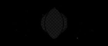 Crop circles - Liddington Wiltshire 2015 Diagram