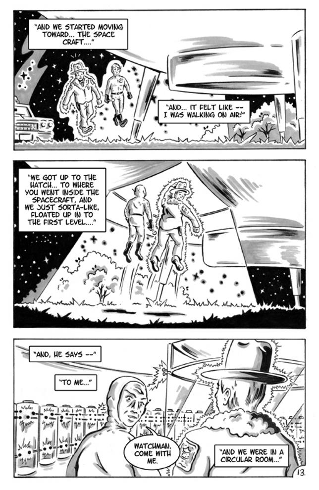 Dec3rd-Page13
