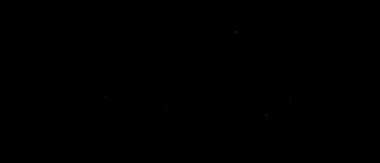 Crop circles - Burham  2003 Diagram