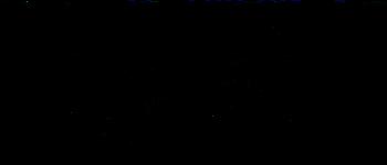Crop circles - Shelbourne Wiltshire 2004 Diagram