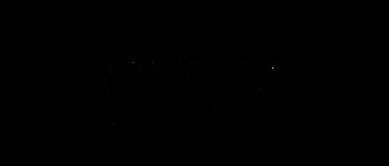 Crop circles - Etchilhampton Wiltshire 2018 Diagram