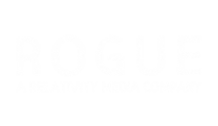 Rouge a relativity media company