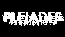 PLEIASDES PRODUCTIONS
