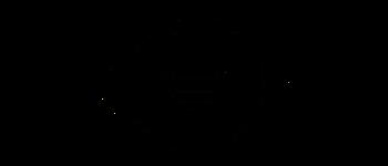 Crop circles - Avebury Wiltshire 2017 Diagram