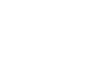 Unified film organization