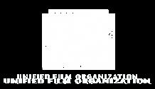 Unified film organization