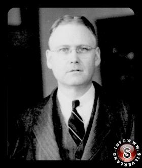 H. Marshall Chadwell