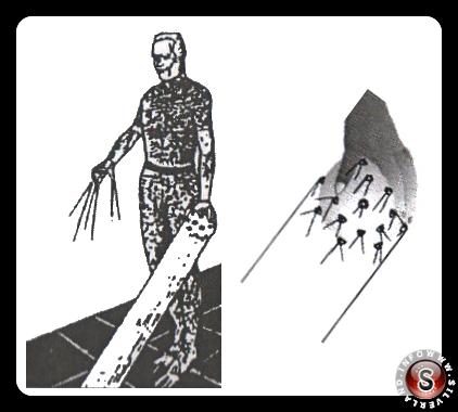 Incontri con gli umanoidi 1968