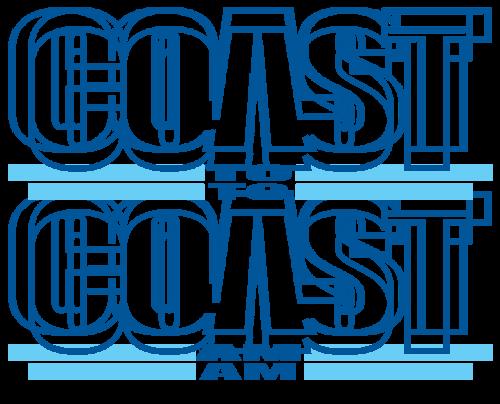 Coast to Coast AM