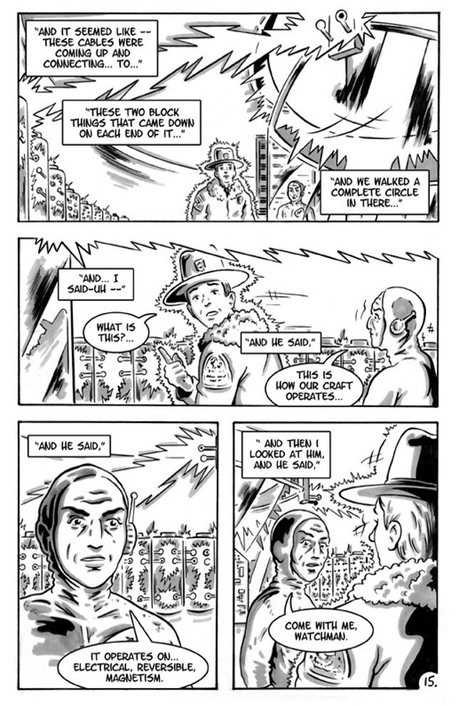 Dec3rd-Page15