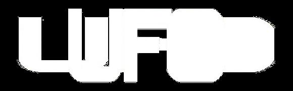 UFO - INTERFERENZE