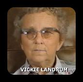 Vickie Landrum