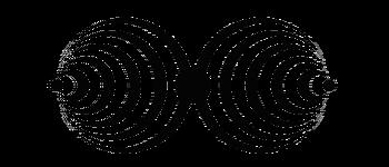 Crop circles - Southend 2007 Diagram