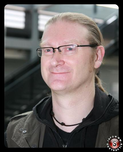 Helmutt Lammer