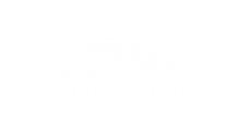 Hemisphere