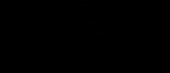 Crop circles - Yarnbury Castle Wiltshire 2020 Diagram