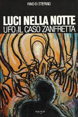 Luci nella notte By Rino Di Stefano