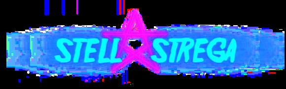 Stella strega