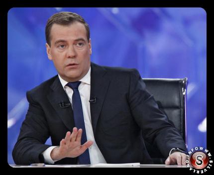 """Dimitri Medvedev, il primo Ministro della Federazione Russa, ha rilasciato nel 2012 una dichiarazione al telegiornale """"Nedelja"""" che ha fatto immediatamente il giro dei media del mondo e che ha rimesso in gioco la realtà degli UFO"""