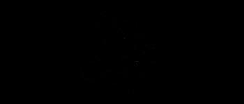 Crop circles - Atherington West Sussex 2017 Diagram