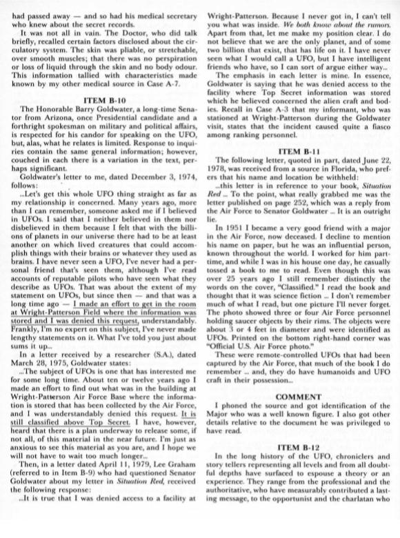 Articolo B-9 / B-10 / B-11 / B-12
