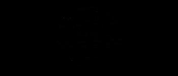 Crop circles - Stanton St Bernard Wiltshire 2019 Diagram