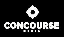 CONCOURSE MMEDIA