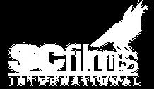 SC FILMS INTERNATIONAL