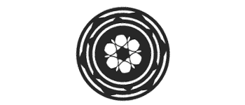 Crop circles - Zollikofen Bern 2017 Diagram
