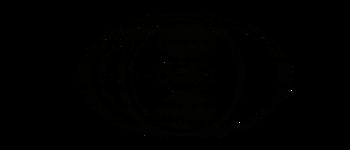 Crop circles - Sutton Hall Essex 2014 Diagram