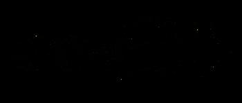 Crop circles Marocchi (Poirino), Italy 2014 - Diagram
