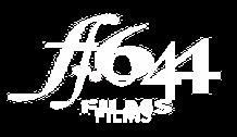 f.64 FILMS