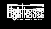 LIGHTHOUSE HOME ENTERTAINMENT