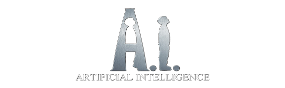 A.I. Intelligenza artificiale - Artificial intelligence