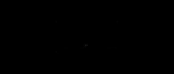 Crop circles - Watchfield, Oxon 2008 Diagram